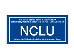 Credit Union Examiner Forum Jim Blaine On Credit Unions November 2016