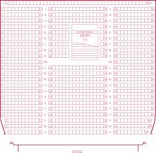 sydney entertainment centre floor plan sydney writer s festival moncrieff entertainment centre