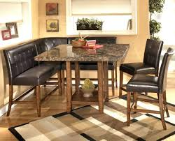 park bench dining table park bench style dining table full size of