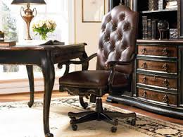 High Quality Home Office Furniture Home Office Furniture Office Desk Furniture For Sale