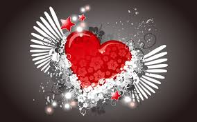 valentine s valentine s day exemplary editing blog