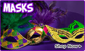 cool mardi gras masks mardi gras party supplies mardi gras mardi gras