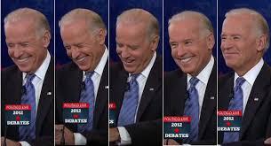 Josh Romney Meme - top political memes of the 2012 race politico