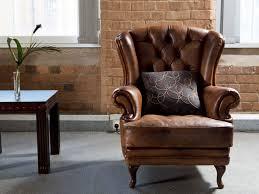 Black Sofa Pillows by Sofas Center Leather Sofa Pillows Living Room Decor Black
