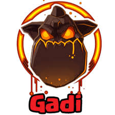 clash of clan gadi hh clash of clans youtube