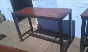 Outdoor Furniture For Sale Perth - outdoor furniture perth mine sites heavy duty pubs schools taverns