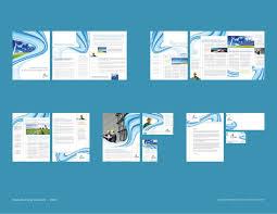 stocklayouts portfolio samples graphic design ideas u0026 inspiration