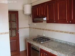 cuisine design tunisie meuble de cuisine en bois en tunisie urbantrott com