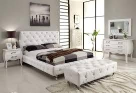 comment faire une chambre romantique chambre romantique moderne comment faire une chambre romantique