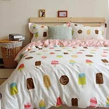 Teen Bedding Twin by Teen Bedding Twin Best Images Collections Hd For Gadget Windows