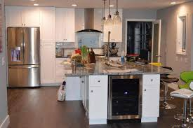 kitchen furnishing ideas 5 stunning traditional kitchen decor ideas for your home