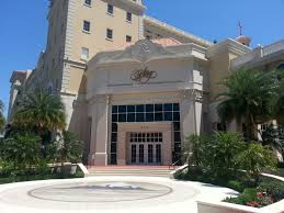 Flag Clearwater Where Are All Scientologists Fresh Report From Clearwater