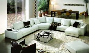 Modern Sofa Set Designs Prices Modern Curved Sofas And U Shaped Couches
