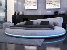 Schlafzimmer Betten G Stig Uncategorized Erstaunlich Am Besten Schöne Betten Günstig