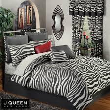 Purple Zebra Print Bedroom Ideas Bedroom Zebra Print Bedroom Furniture Blue Queen Headboard King