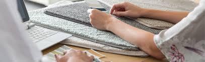 carpet cushion and underlay options harrisons carpet