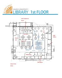 Flooring Plans by Library Floor Plans