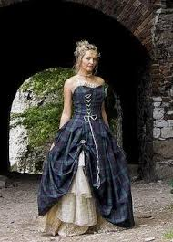 Wedding Dresses Edinburgh Second Hand Wedding Dresses Edinburgh Wedding Dresses
