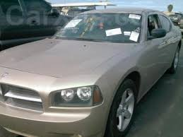 used 2009 dodge charger used 2009 dodge charger sxt car for sale 3 200 usd automotive