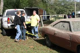 Ideal Classic Cars - the ideal place to a classic chevy car phoenix find muscle cars
