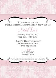 quinceanera invitation wording wording for wedding invitations casadebormela