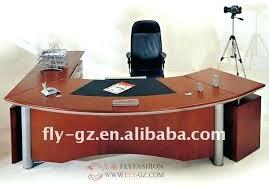 Desk Accessories Sets Panterabread Co Page 18 Office Desk Sets Office Desk Organizer
