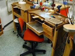 Jewellery Work Bench 48 Best Flock Workshop Jewellery Workbench Workshop Images On