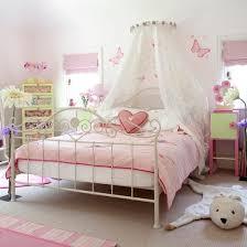 innovative young girls bedroom ideas little girls bedroom ideas