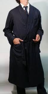 robe de chambre pour homme ventes aux enchères hermes sport robe de chambre pour