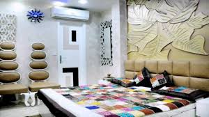 best interior design websites of india youtube