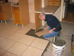 tiling and laminate fitting services creative tiles and laminates