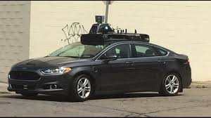 Presidential Election 2016 Predictions Car Interior Design by Uber Testing Driverless Cars In Pittsburgh Wpxi