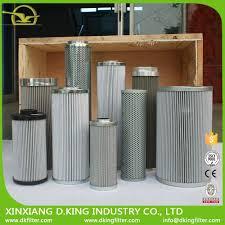 wayne pumps wayne pumps suppliers and manufacturers at alibaba com