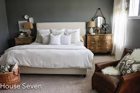 master bedroom makeover master bedroom makeover house seven design build
