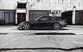 google mazda mazda rx7 jdm ghost mazda pinterest mazda rx7 and jdm