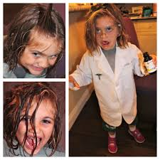 easy diy halloween costume simply being mommy