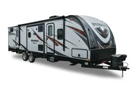 light weight travel trailers lightweight travel trailers cers heartland rvs