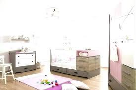 Grey Nursery Furniture Sets White Nursery Furniture Sets Kulfoldimunka Club
