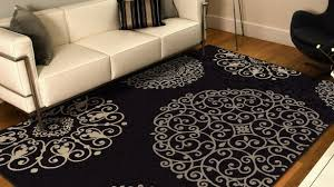 Discount Area Rugs New Discount Area Rugs 9x12 9 12 Maslinovoulje Me With