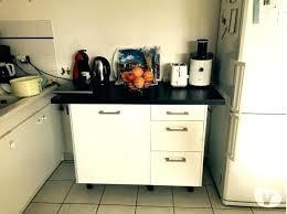 ikea meuble de cuisine meuble de cuisine ikea blanc ikea meuble de cuisine blanc meuble