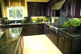 cost of refacing cabinets vs replacing kitchen cabinet replacement cost kitchen cabinets replace cost