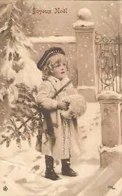227 best images de noel images on pinterest vintage christmas