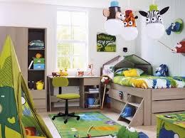 chambre de bébé jungle decoration chambre bebe jungle 5 deco chambre garcon 4 ans visuel
