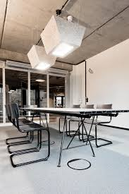 Collins Office Furniture by Project Collins Hamburg Offices Office Snapshots