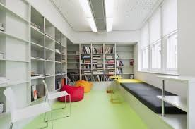 27 fantastic office bookshelf decorating ideas yvotube com
