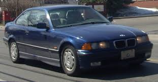 bmw e36 3 series file bmw e36 3 series coupe jpg wikimedia commons