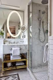 Bathroom Shower Ideas On A Budget Colors Bathroom Design Bathroom Colors Bathrooms On A Budget Kitchen