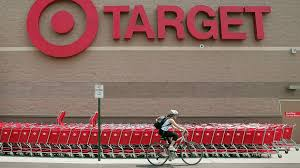 target black friday results 2014 target is the latest retailer to feel the u0027amazon effect