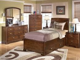 Bob Furniture Bedroom Sets by Bobs Bedroom Furniture Best Solution For Furnishing Your Bedroom