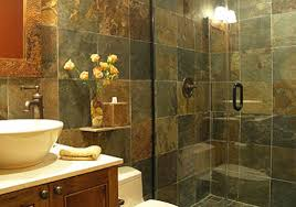 awesome bathroom designs with shower enclosures for interior